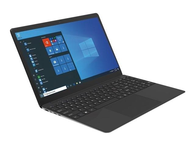 MEDIACOM M-SBE150 SmartBook 15,6 FHD IPS INTEL CELERON N4000 8GB W10PRO