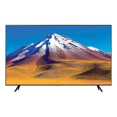 "SAMSUNG SMART-TV 65"" 4K DVB-T2/C/S2 UE65TU7092"