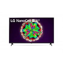 "LG 49"" NANONCELLIPS SMART-TV UHD 4K  DVB-T2/C/S2 Ultra HD Smart TV Wi-Fi Titanio"