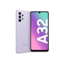 """SAMSUNG Galaxy A32 5G 128GB 6.5"""" HD+ Viola"""
