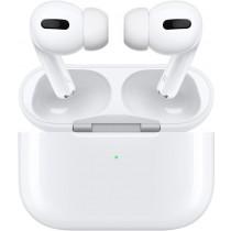Apple Airpods Pro MVP22ZM/A