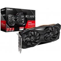 ASROCK RX 6700 XT Challenger D 12GB SCHEDA VIDEO GAMING PCI-E 16X 4.0