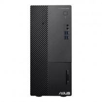 PC ASUS D500MA I5-10400/8GB/256GB SSD/GT1030 2GB/W10PRO