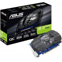 ASUS GE-FORCE GT1030 2GB GDDR5 SCHEDA VIDEO PCI-E