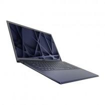 """ASUS ExpertBook P1510CJA 15.6""""FHD Intel® Core™ i3-1005G1 8 GB DDR4 1TB HDD Wi-Fi 5 (802.11ac) Windows 10 Pro"""