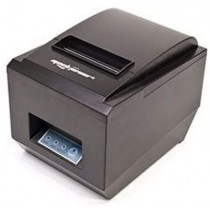 STAMPANTE TERMICA MACHPOWER BP-DTPP-009 POS 80MM USB/RS232/LAN QR CODE