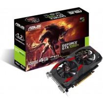ASUS CERBERUS GTX1050-A4G-GAMING 4GB GDDR5 SCHEDA VIDEO PCI-E