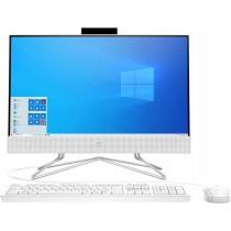 "HP AIO Pavilon 22, 21,5"" FHD, Intel J4025, 8GB, 256GB SSD, W10HOME"