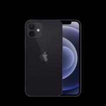 "Apple iPhone 12 6.1"" 64GB Nero"