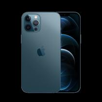 "Apple iPhone 12 Pro Max 128Gb 6.7"" Pacific Blue"