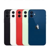 """APPLE iPhone 12 6.1"""" 64GB Bianco"""