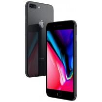 APPLE IPHONE 8 64GB GRAY - RICONDIZIONATO GRADO A (GARANZIA 12MESI)