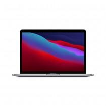 """Apple MacBook Pro 13"""" Chip M1 con GPU 8-core, 256GB SSD, 8GB RAM - Grigio Siderale (2020)"""