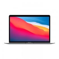 Apple MacBook Air 13 Cpu M1 8‑core 8Gb 256Gb Ssd Silver