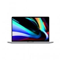 "Apple MacBook Pro 16"" i7 2,6GHz 16Gb 512Gb AMD Radeon Pro 5300M MVVM2T/A"