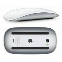 Apple Magic Mouse 2