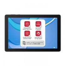 Huawei MatePad T 10 2GB 32GB Wi-Fi