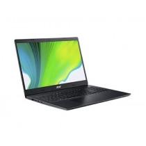 ACER ASPIRE I5-1035/8GB/512 SSD/NVIDIA MX330 2GB/W10H
