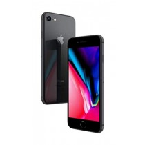 Apple Iphone SE 2020 64Gb Nero