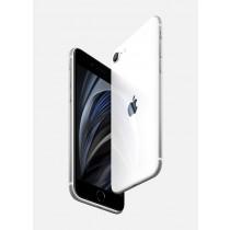 Apple Iphone SE 2020 128Gb Bianco