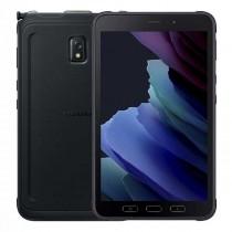 "Samsung Galaxy Tab Active 3 64GB 4GB Android 10 Nero Tablet 8"" da lavoro"