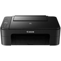 Canon PIXMA TS3150S Multifunzione ink-jet A4 Usb Wi-Fi