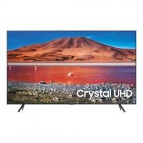 "SAMSUNG 55"" SMART TV LED UHD 4K BK UE55TU7072"