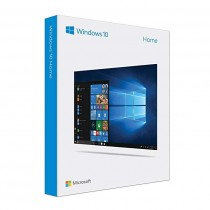 Microsoft Windows 10 Home 32/64 Ita ESD