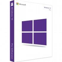 Microsoft Windows 10 Pro 32/64 Ita. ESD