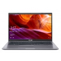 """ASUS X509JA-EJ025 NOTEBOOK I3-1005/4GB/256GB SSD/15.6"""" FHD"""