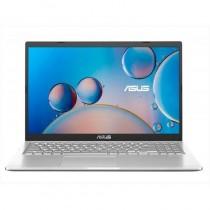 """ASUS X515JA-BR070T NOTEBOOK I3-1005/4GB/256GB SSD/15.6"""" FHD W10"""
