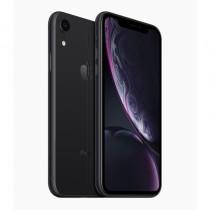 "Apple Iphone XR 6.1"" 64Gb Nero"